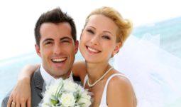 Evliliğinizi Nasıl Canlandırabilirsiniz?