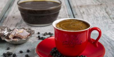 Menengiç Kahvesinin Yararları ve Zayıflama Etkileri