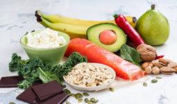 Sağlıklı Kilo Vermenin Kolay Yolları