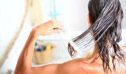 Sağlıklı Saçlar İçin Kınanın Yararları
