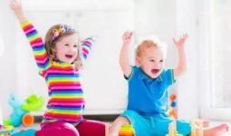 Dikkat bu oyuncaklar Bağırsak Yırtılmasına Neden Oluyor