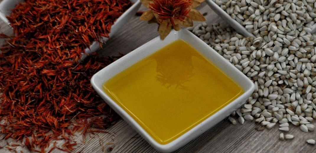 Aspir Çayı Nasıl Yapılır ve Faydaları Nelerdir?