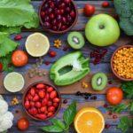 C Vitamini Eksikliği Nasıl Tedavi Edilir