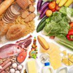 DetoFit Diyeti Nedir Nasıl Yapılır?