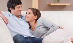 Eşinizi Kendinize ve Eve Bağlamanın yöntemleri