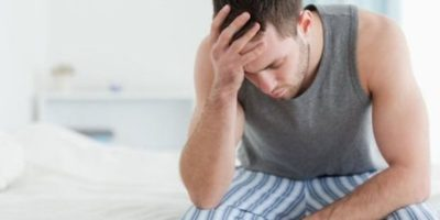 Erkeklerde Prostat Büyümesi Ne Zaman Ortaya Çıkar