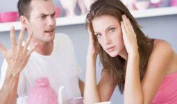 Evlilik ve Evlilikte İletişim Sorunları