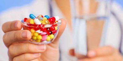 Gıda Takviyesi Nedir Kullanılmalı Mı