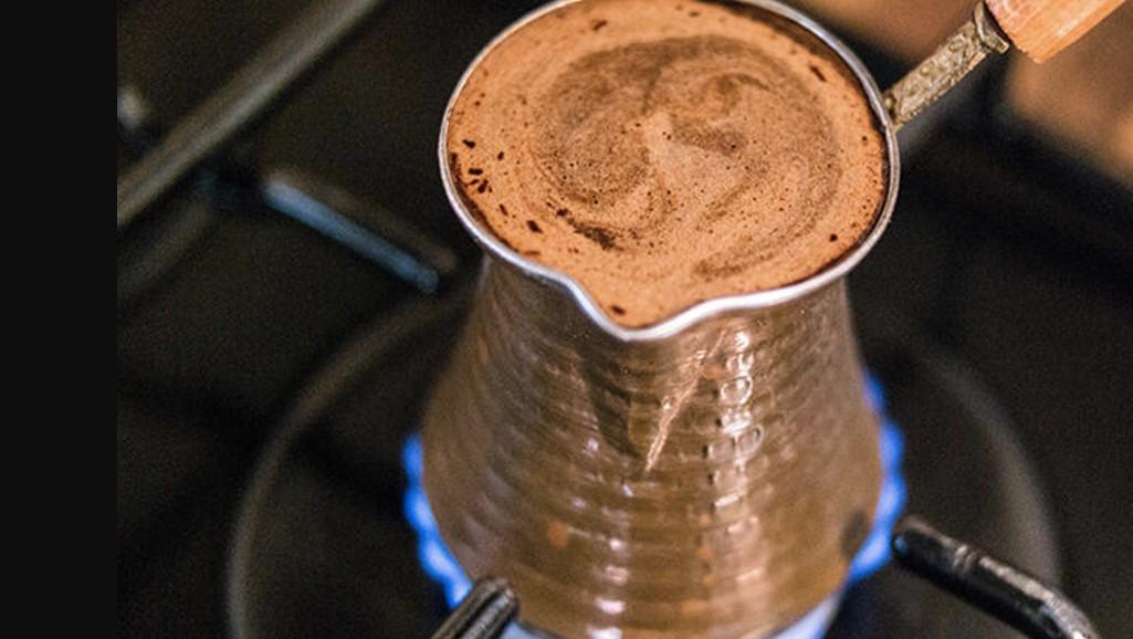 Kahve Tüketmek Daha Az Yorgun Hissetmenizi Sağlar