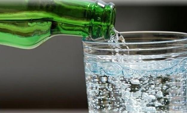Fazla Soda ve Maden Suyu İçmenin Etkileri