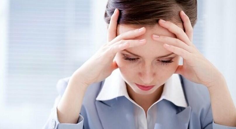 Strese İyi Gelen En Etkili Vitaminler