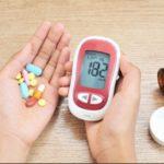 Şeker Hastalığı Nedir Nasıl Korumanın Yolları