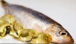 Omega 6 Hangi Besinlerde Var Omega Altının Yararları