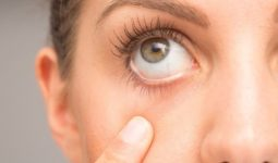 Göz Sağlığını Korumak için Yapılması Gerekenler