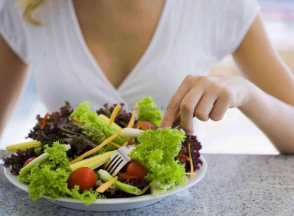 Metabolizmayı Hızlandıran Detoks Tarifleri