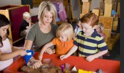 Okul Öncesi Çocukların Eğitimi Nasıl Olmalıdır
