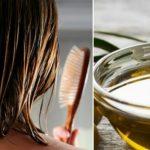 Saç Dökülmesini Önlemenin Yolları