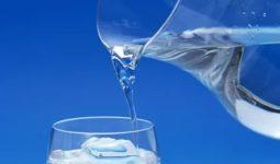 Su İçmenin Ne Gibi Faydaları Vardır