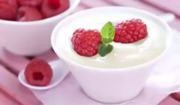 Yoğurdun Mucizevi Yararları Saymakla Bitmiyor