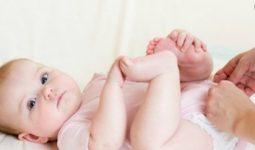 Bebek Pudrası Hangi Alanlarda Kullanılır