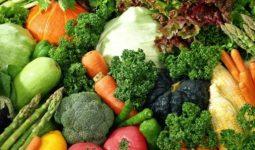 K Vitamini Cilt Bakımı