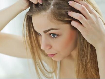 Saç Dökülmesine Karşı Ne yapılabilir