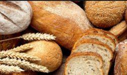 Ekmek Yemenin Faydaları Ve Zararları