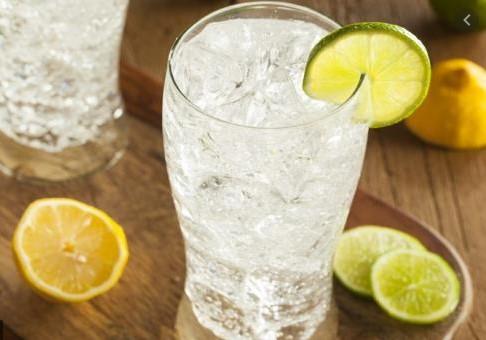 Soda ve Maden Suyu İçmenin Etkileri