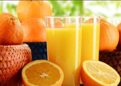 C Vitamini Eksikliği Bulguları