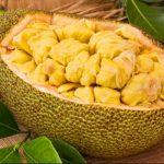 Lotuz Meyvesi Nedir Sağlığa Etkisi