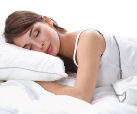 Bir İnsanın Uyku Düzeni Nasıl Olmalı