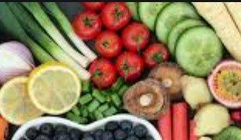 Vegan Beslenmesi Nasıl Olur
